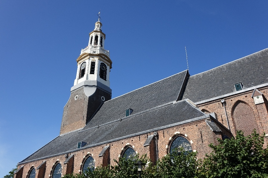 190914-02-Nijkerk-Grote-Kerk