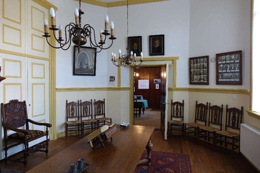 190914-04-Nijkerk-Grote-Kerk-gerfkamer