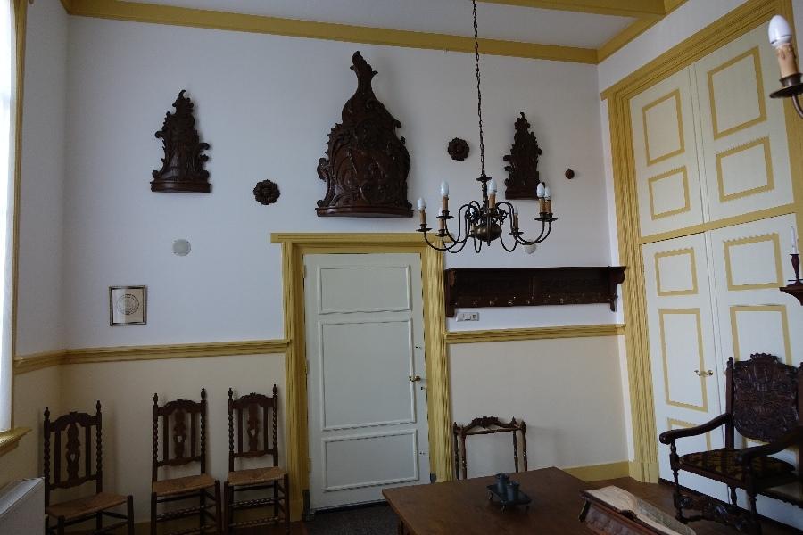 190914-06-Nijkerk-Grote-Kerk-gerfkamer