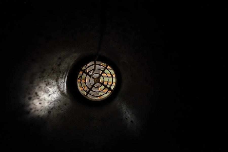 190914-13-Nijkerk-Grote-Kerk-boven-de-gewelven