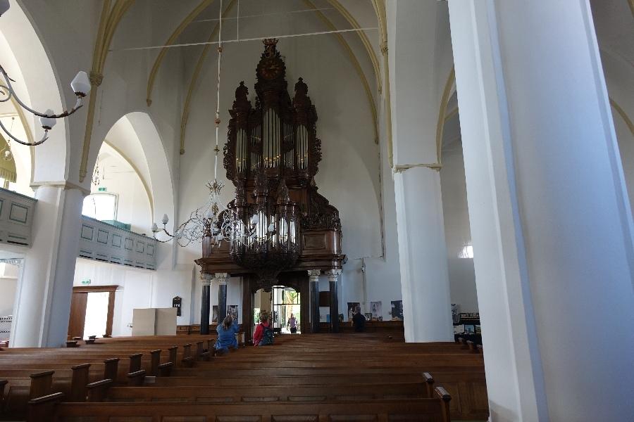 190914-17-Nijkerk-Grote-Kerk-orgel