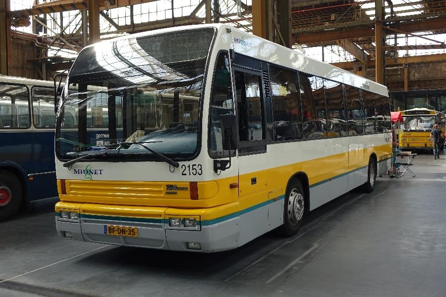 190821-14-SVA-Midnet2153