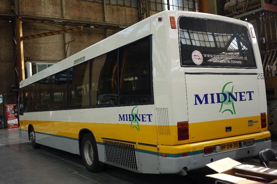 190821-15-SVA-Midnet2153