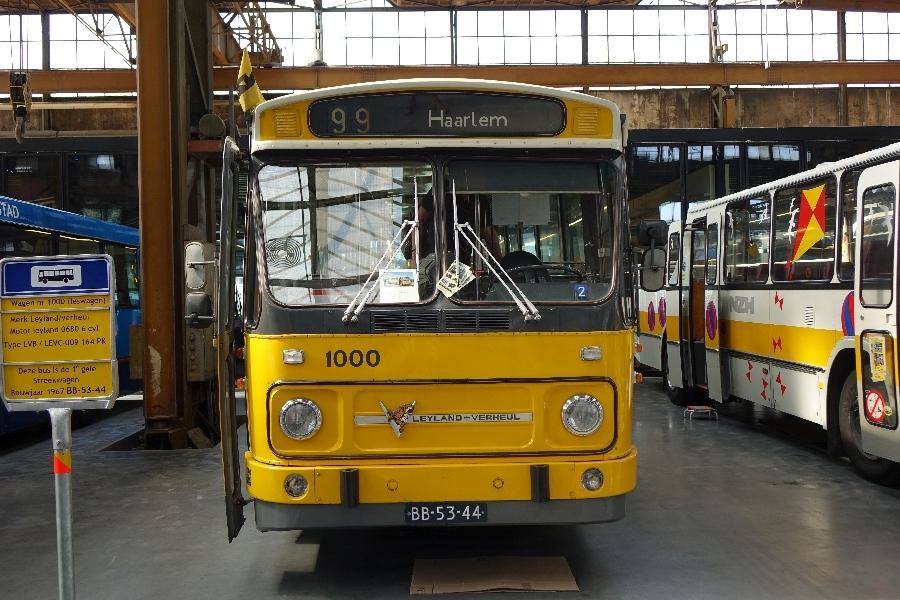190821-26-ex-NZH1000
