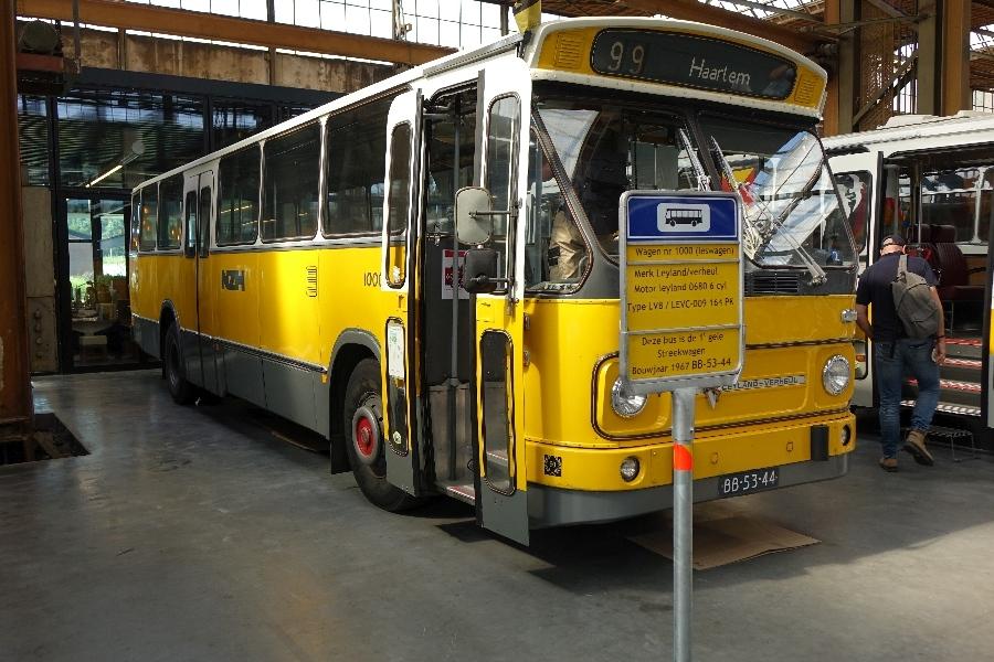 190821-27-ex-NZH1000
