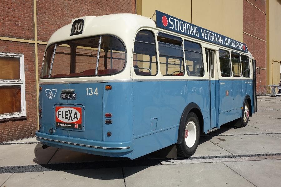 190821-43-SVA-GVU34