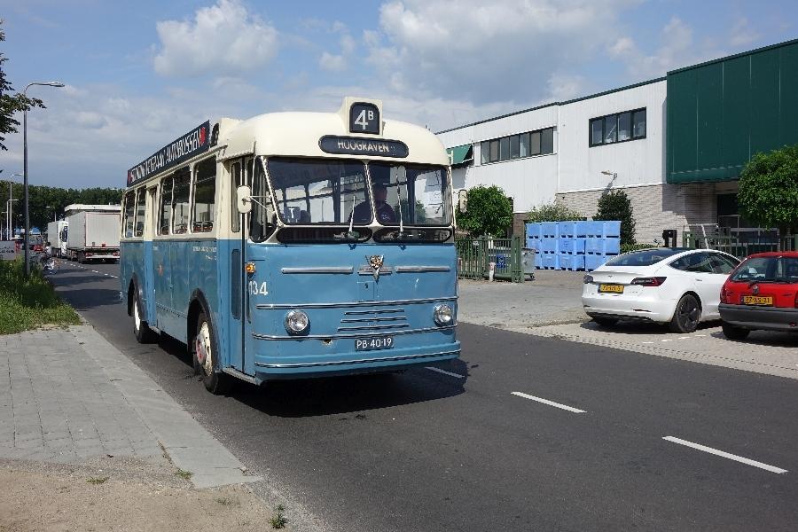 190821-47-SVA-GVU34