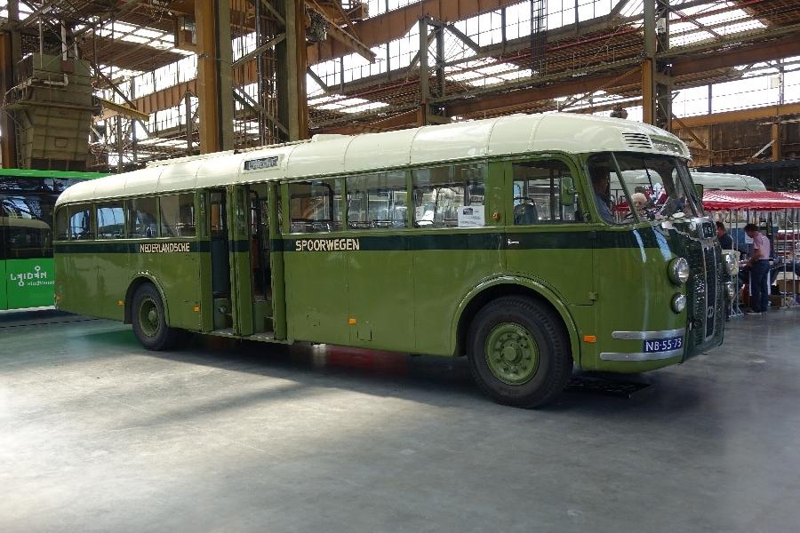 190821-01-SVA-NS1108