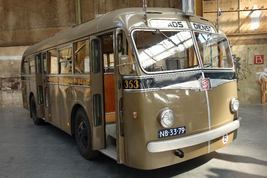 190821-37-SVA-BBA353
