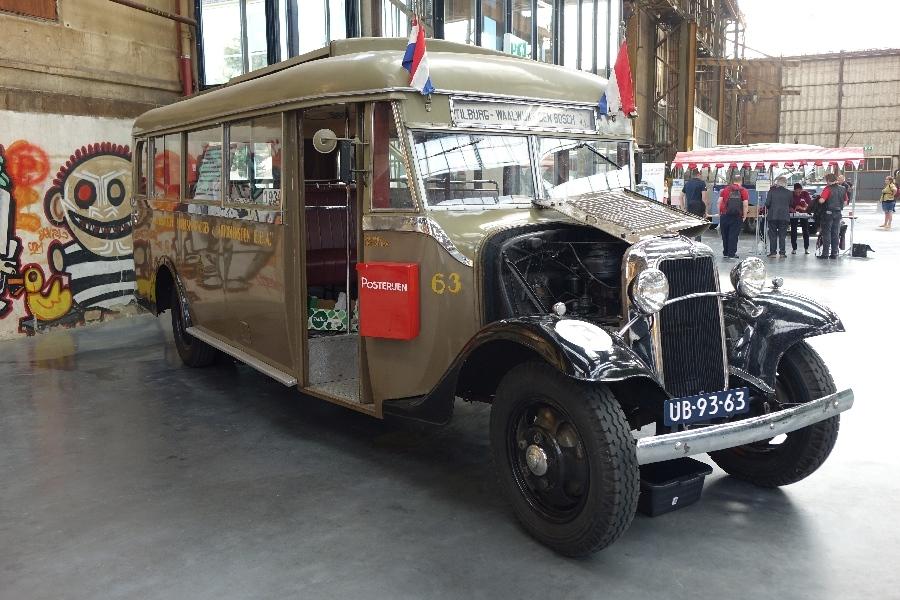 190821-39-SVA-BBA63
