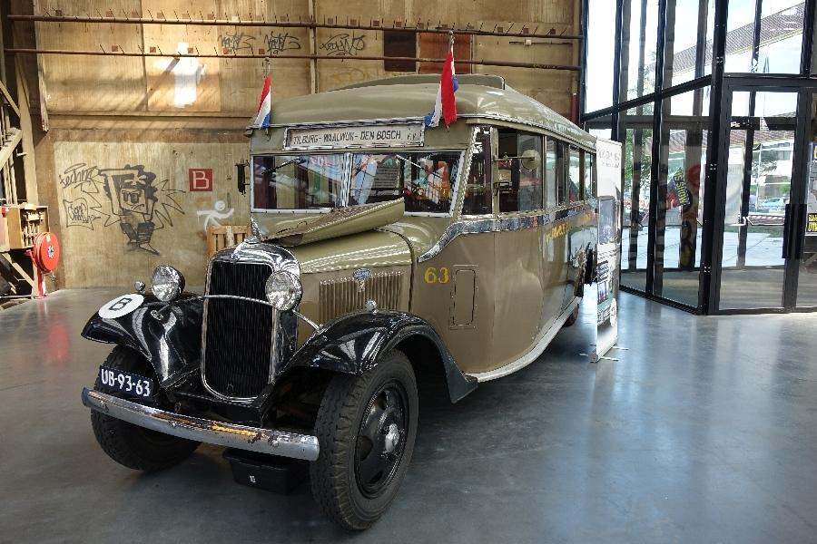190821-40-SVA-BBA63