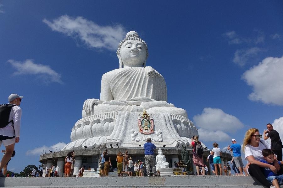 200122-06-Big-Buddha