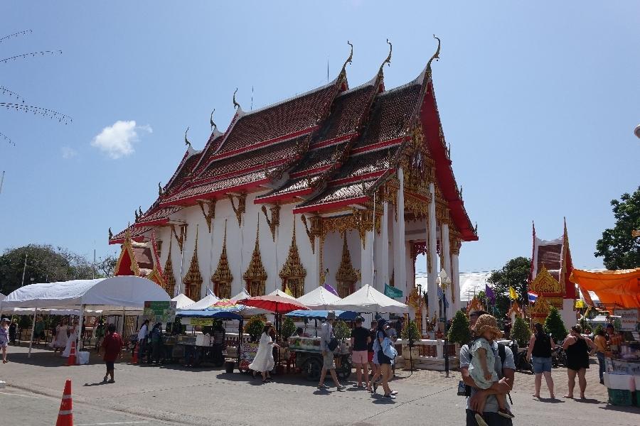200122-22-Phuket-Wat-Chalong