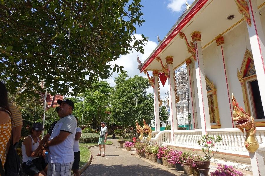 200122-24-Phuket-Wat-Chalong