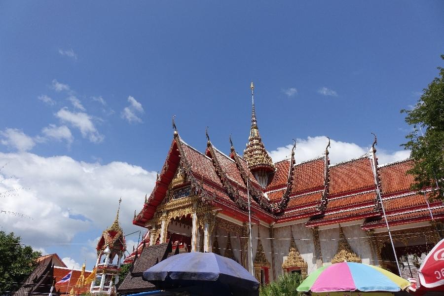 200122-25-Phuket-Wat-Chalong