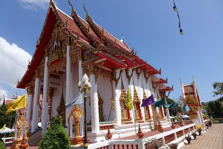 200122-26-Phuket-Wat-Chalong