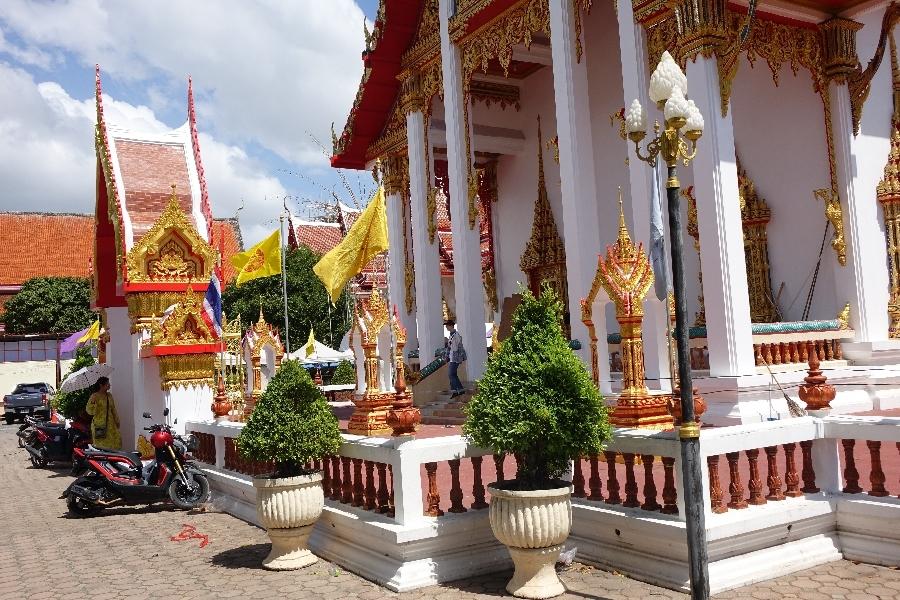 200122-27-Phuket-Wat-Chalong