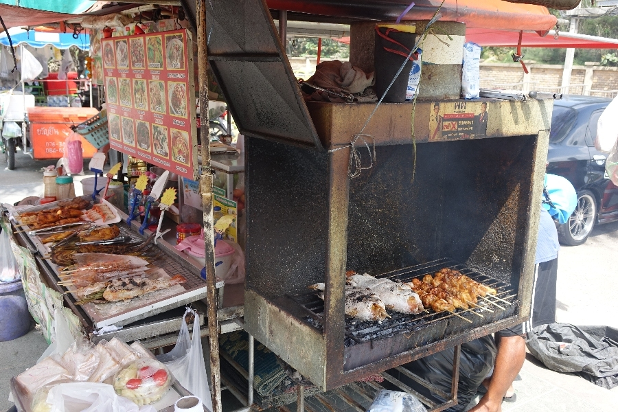 200130-06-Patong-Beach-stalletjes