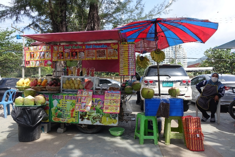 200130-10-Patong-Beach-stalletjes