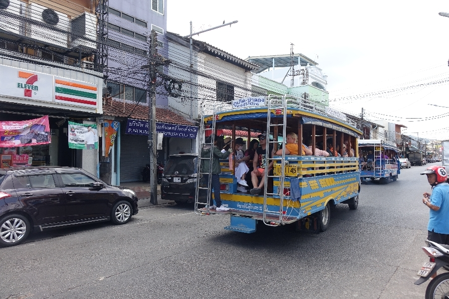 200129-38-Phuket-oude-stad