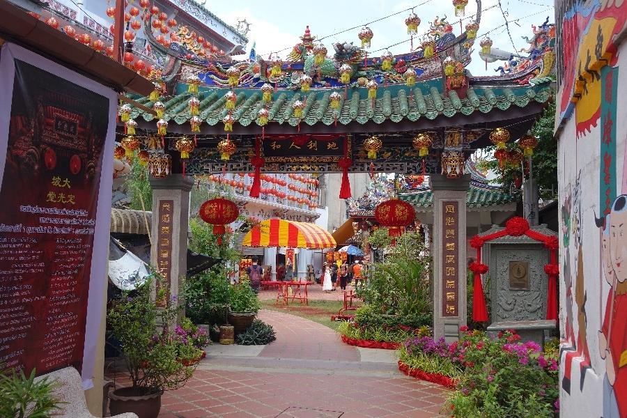 200129-21-Phuket-oude-stad
