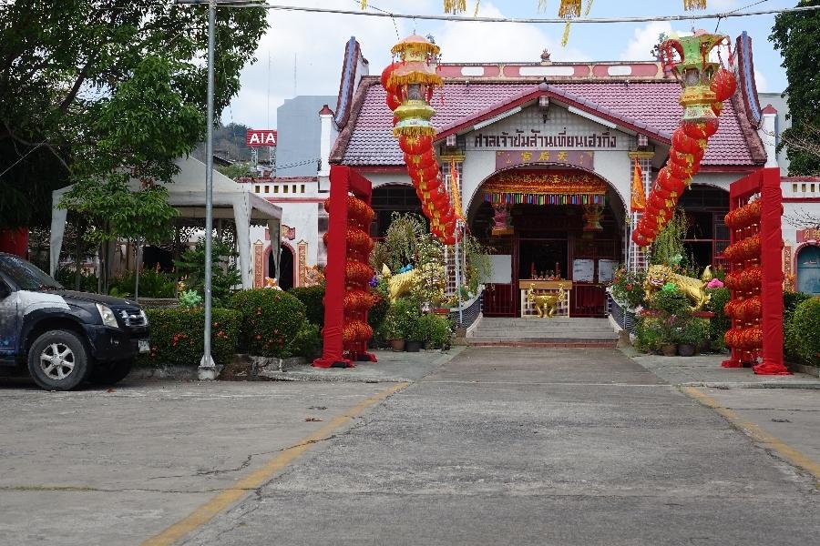 200129-24-Phuket-oude-stad