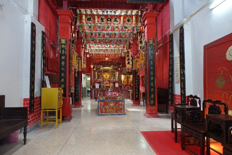 200129-06-Phuket-oude-stad