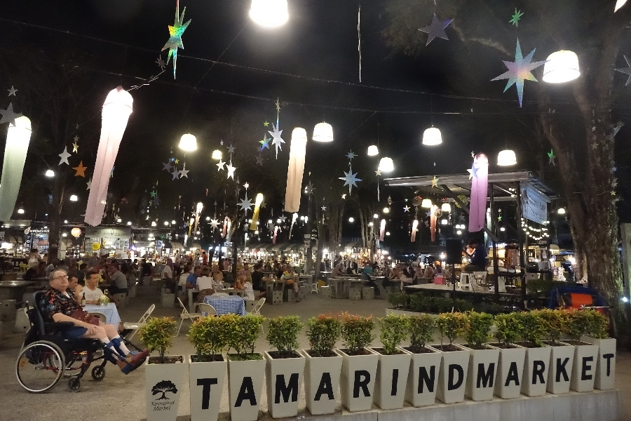 200213-31-Tamarind-avondmarkt
