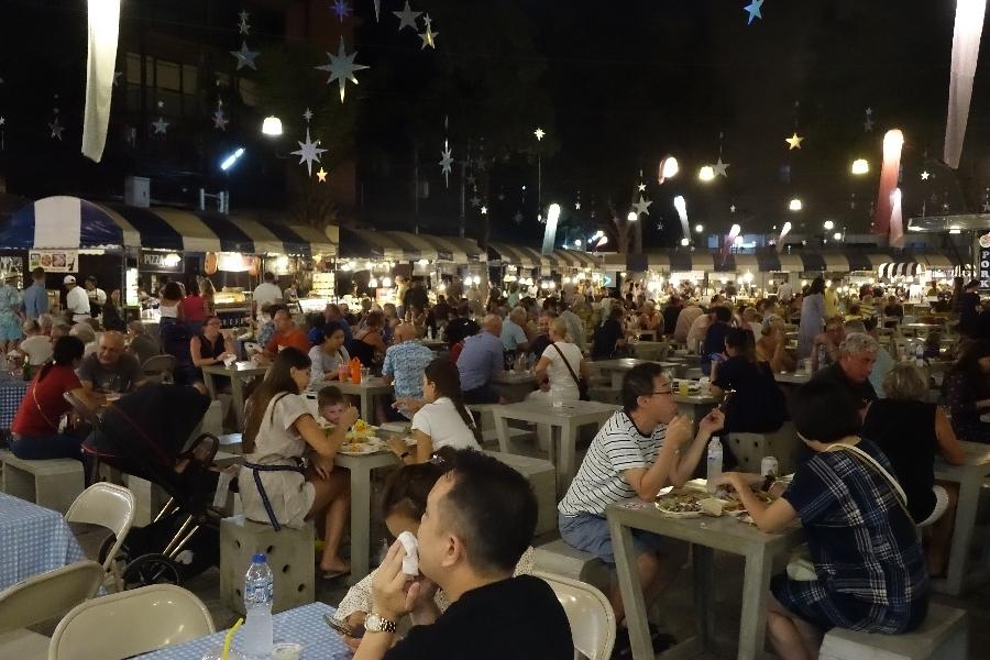 200213-32-Tamarind-avondmarkt