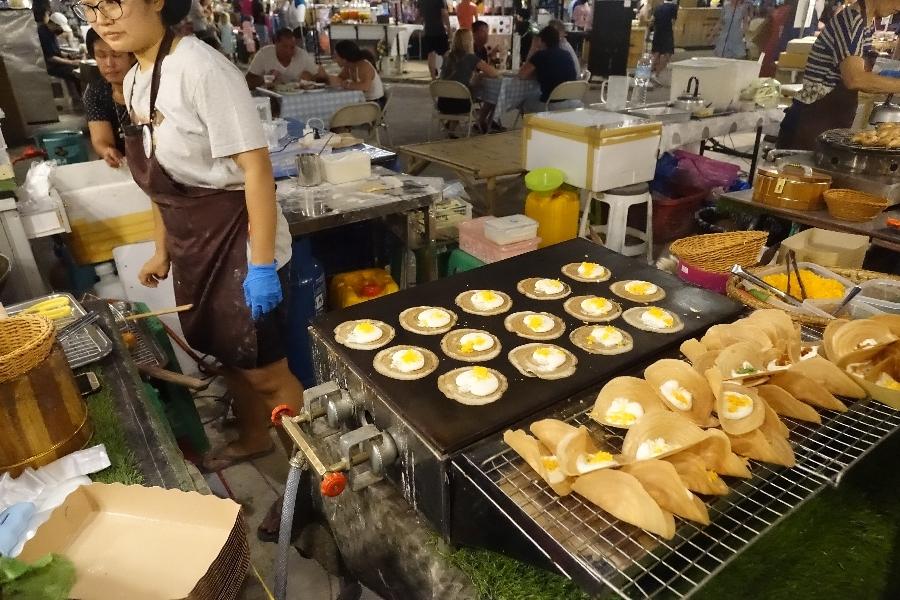 200213-34-Tamarind-avondmarkt