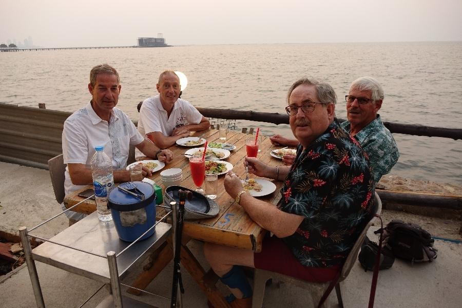 200224-77-Samen-dineren-bij-visrestaurant