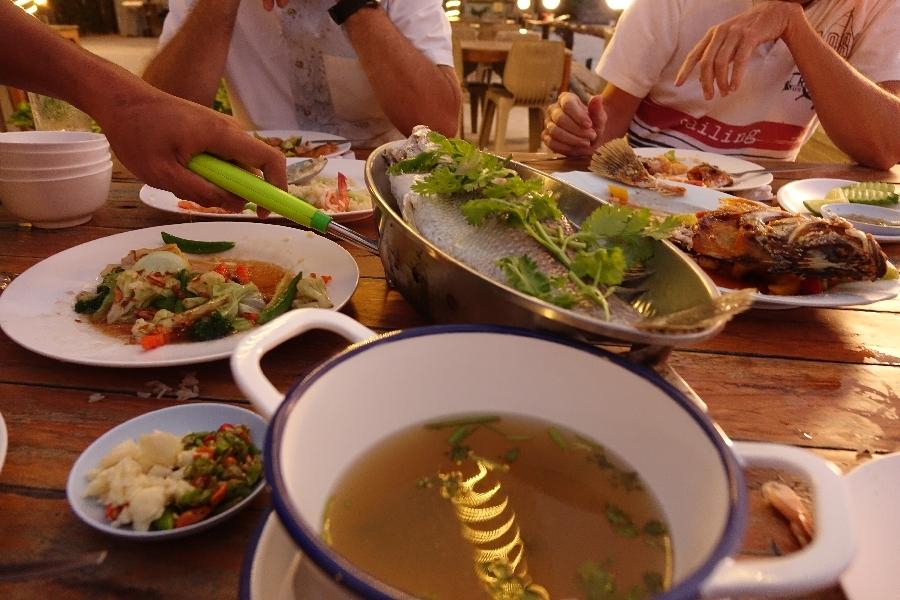 200224-78-Samen-dineren-bij-visrestaurant