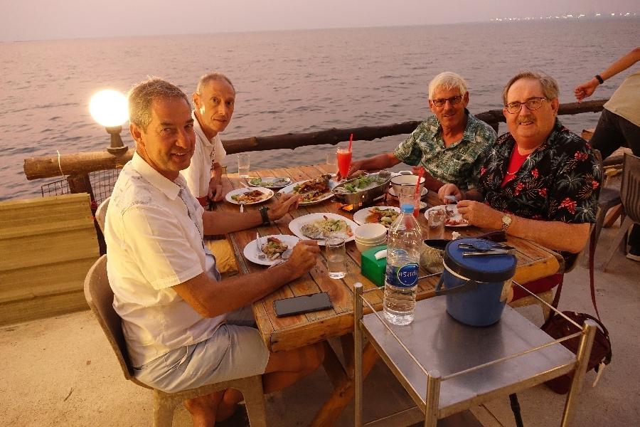 200224-79-Samen-dineren-bij-visrestaurant