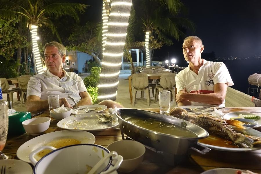 200224-80-Samen-dineren-bij-visrestaurant
