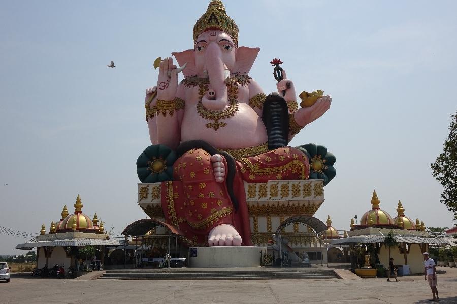 200224-03-Lord-Ganesha-Temple
