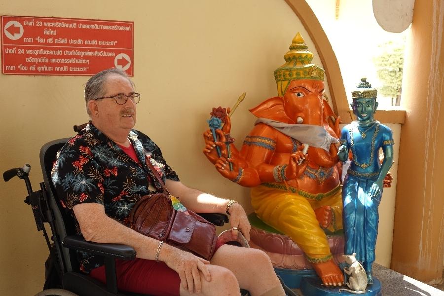 200224-16-Lord-Ganesha-Temple