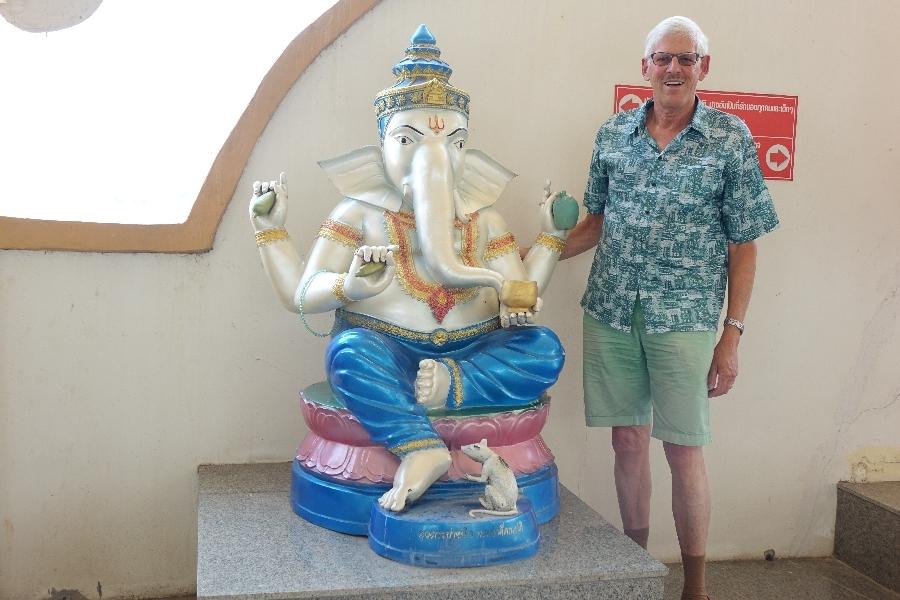 200224-17-Lord-Ganesha-Temple