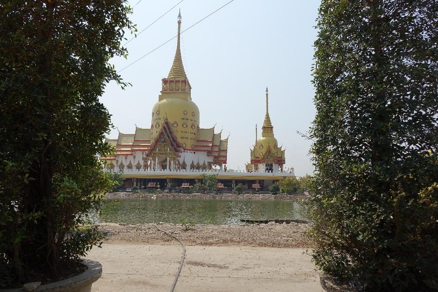 200224-20-Wat-Phrong-Akat-Phra-Archan-Somchai