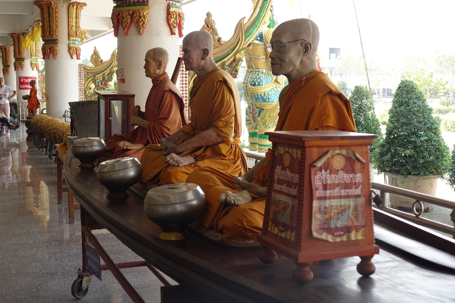 200224-29-Wat-Phrong-Akat-Phra-Archan-Somchai