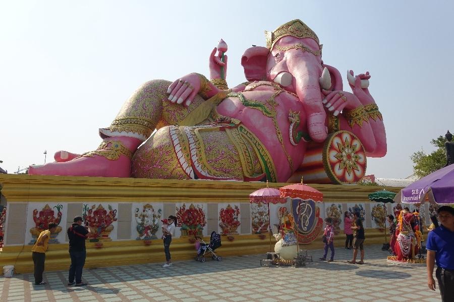 200224-52-Wat-Saman-Rattanaram