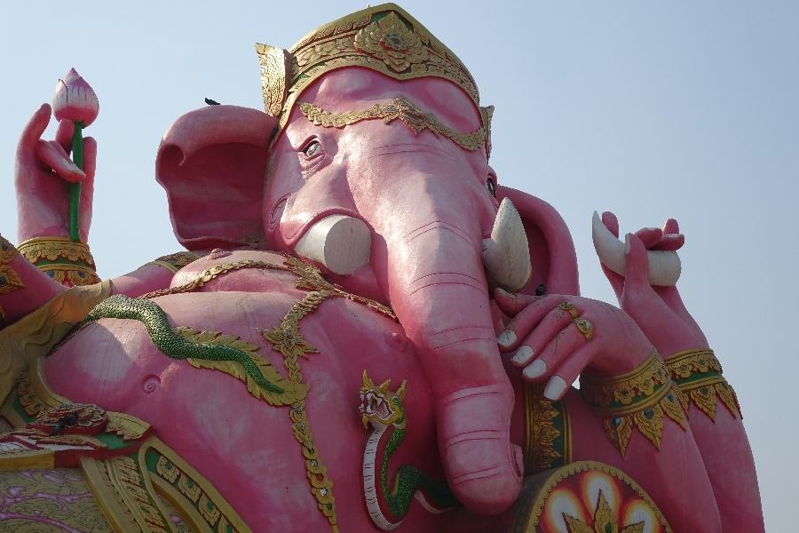 200224-53-Wat-Saman-Rattanaram