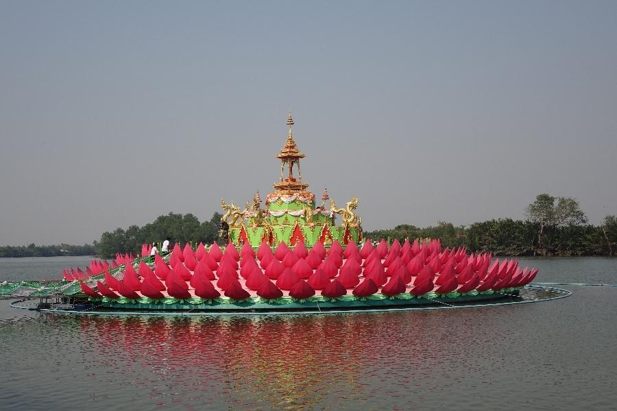 200224-58-Wat-Saman-Rattanaram