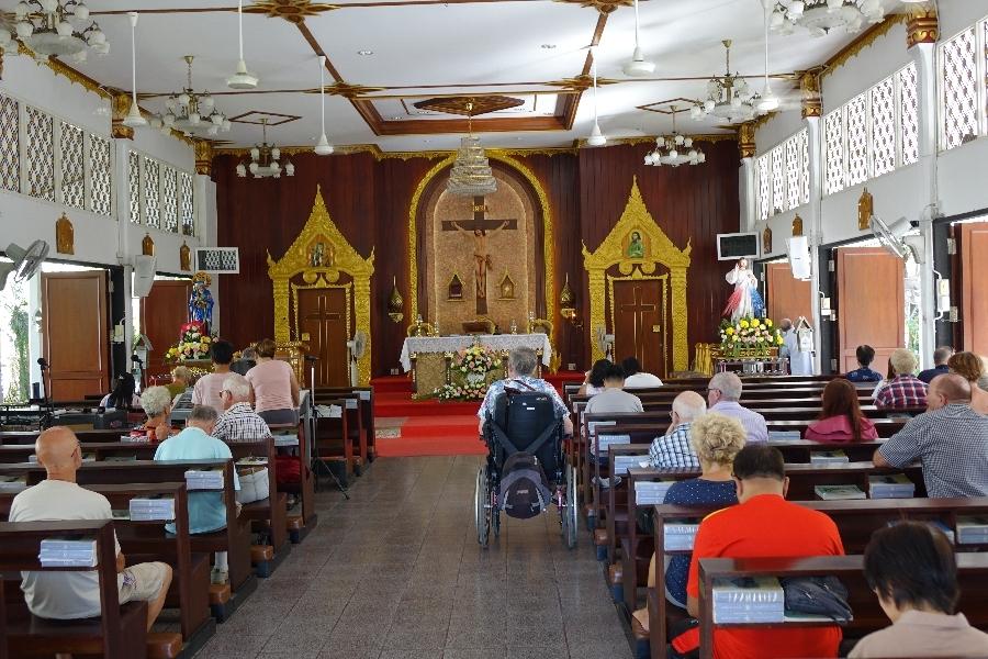 200216-15-St.-Nikolaus-Catholic-Church