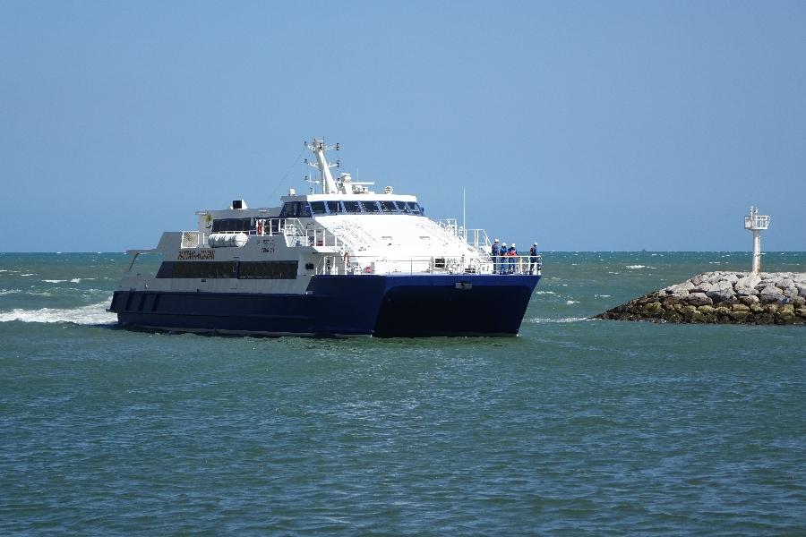 200214-2-Veerboot-Hua-Hin-Pattaya