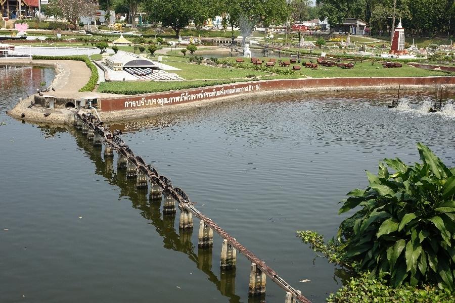 200226-33-Brug-over-de-Kwai-rivier