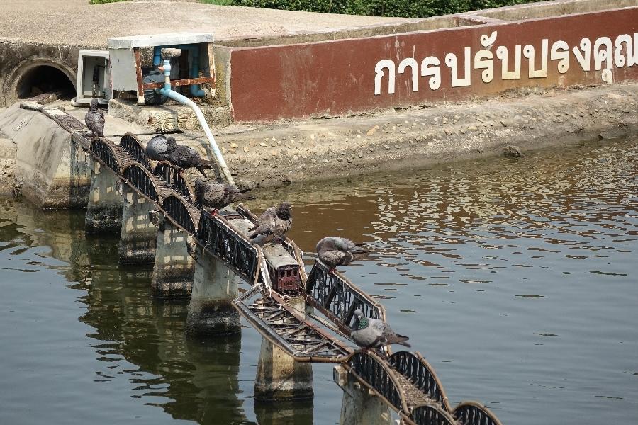 200226-35-Brug-over-de-Kwai-rivier