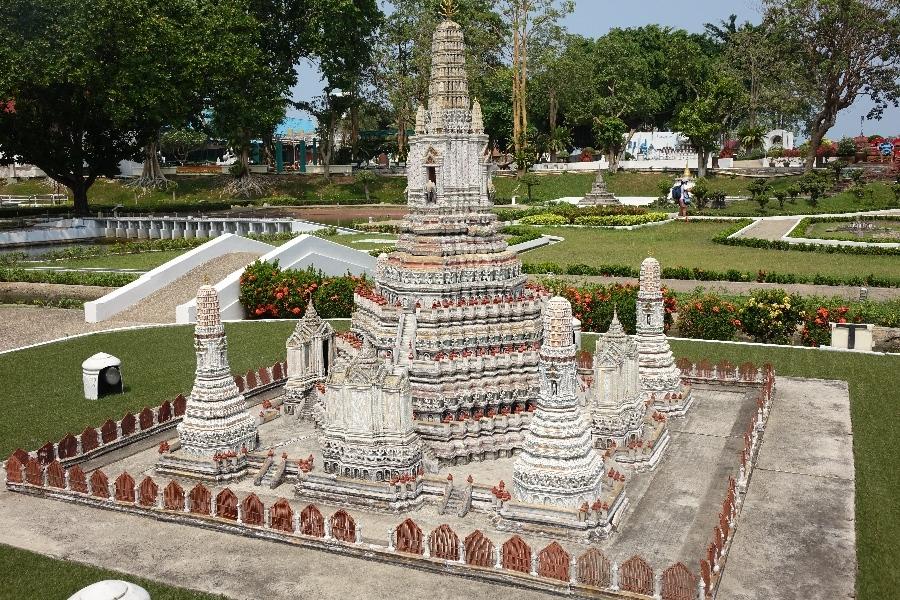 200226-45-Bankgok-tempel-van-de-dageraad