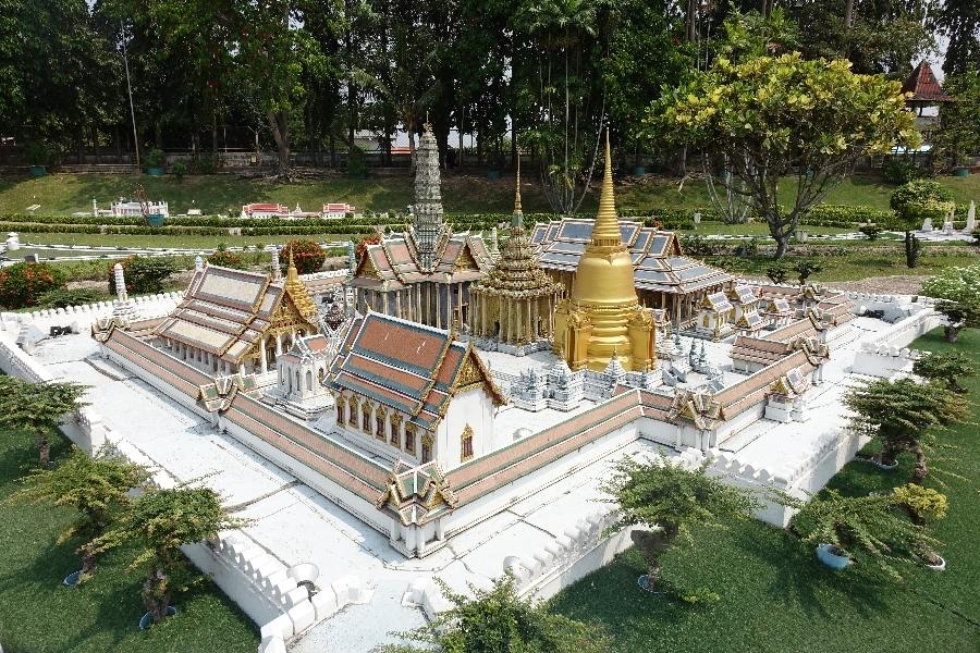 200226-47-Bankgkok-Wat-Phra-Kaeo