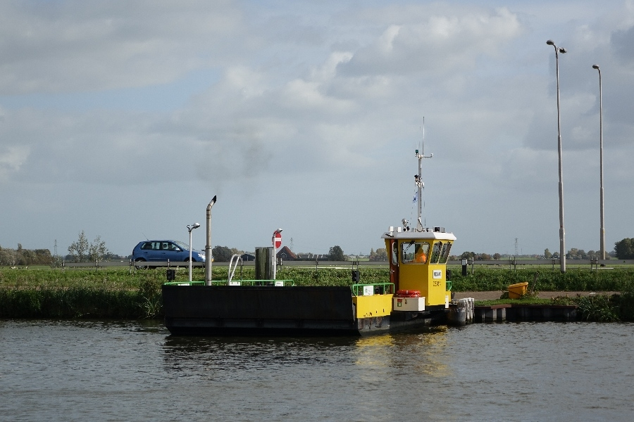 191003-02-Akersloot, pont over Noord-Hollands Kanaal