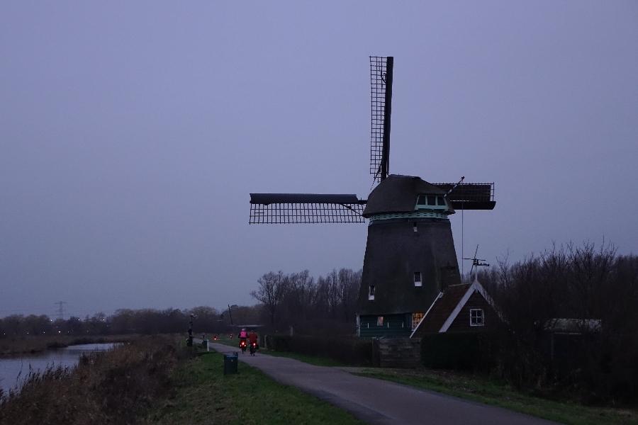 200108-5-Landsmeer-Twiskemolen
